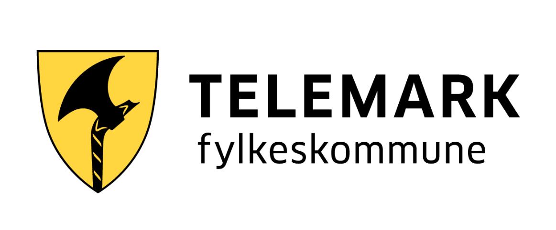 Skjermbilde 2017-10-05 kl    . 00.28.10