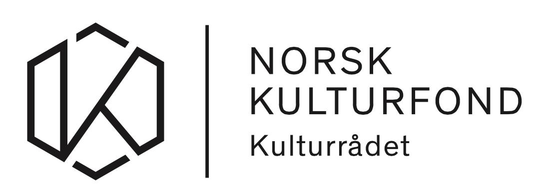 Skjermbilde 2017-10-05 kl. 00.32.51